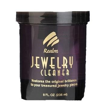 Gem & Jewelry Cleaner - Free UK Delivery!