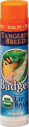 badger-balm-42-g-tangerine-breeze-lip-care-stick-by-badger-balm
