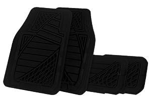 Amazon Com Goodyear Gy6204blk Black Universal Premium