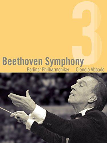 Beethoven Symphony 3
