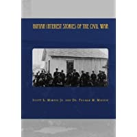 Human Interest Stories of the Civil War
