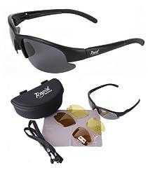 mens luxury sunglasses  mens camouflage polarised