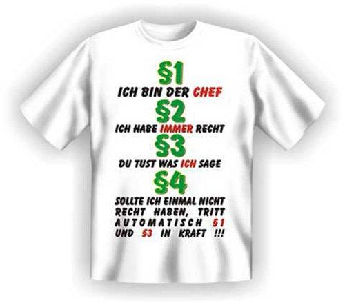 ich-bin-der-chef-t-shirt-l-t-shirt-xxl