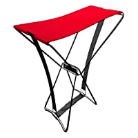 The Amazing Pocket Chair by Allstar Products Group, LLC