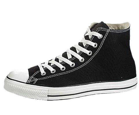 converse-unisex-chuck-taylorr-all-starr-hi-winter-weight-material-black-black-sneaker-mens-75-womens