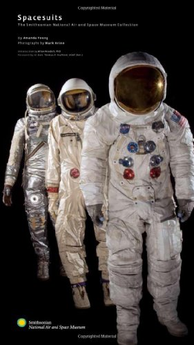 space suit layers diagram - photo #34