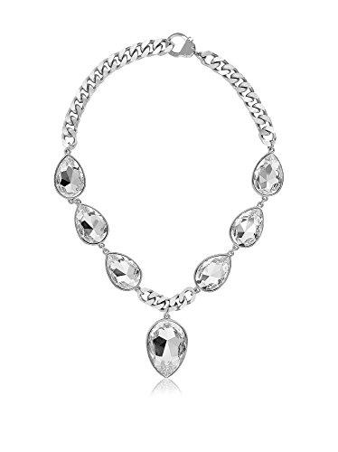 Eklexic The Siena Necklace