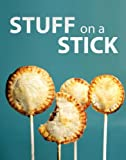 Stuff on a Stick