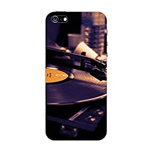 Iphone 5s/ Iphone 5 cover- Hard plastic luxury designer case for Apple Iphone-For Girls and Boys-Latest stylish design with full case print-Perfect custom fit case for your awesome device-protect your investment-Best lifetime print Guarantee-Giftroom;743