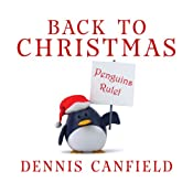 Back to Christmas | [Dennis Canfield]