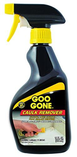 goo-gone-caulk-remover-14-fl-oz