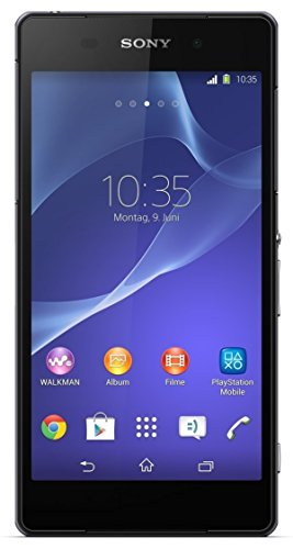 sony-xperia-z2-smartphone-132-cm-52-zoll-triluminos-display-full-hd-quad-core-23ghz-qualcomm-3gb-ram