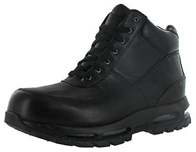 Nike ACG Air Max Goadome Men's Boots Black 865031-009 (13 D(M) US)