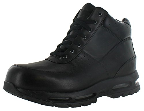 Nike ACG Air Max Goadome Men's Boots Black 865031-009 (13 D(M) US)