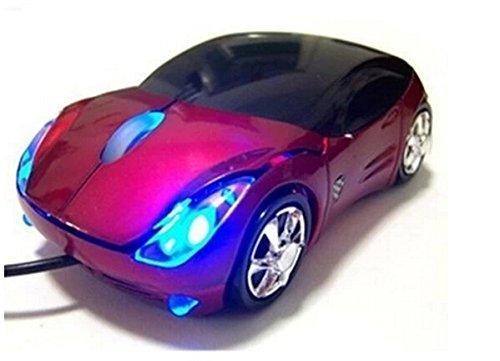 domire-ferrari-car-shaped-optical-usb-mouse