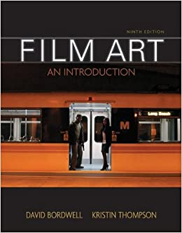 a short guide to writing about film 9th edition ebook