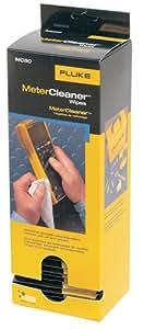 Fluke MC50 MeterCleaner Wipe (Pack of 50)