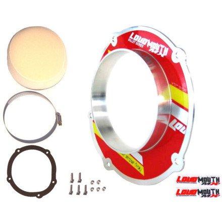 05-17-suzuki-rmz450-loudmouth-high-performance-air-filter-intake-kit