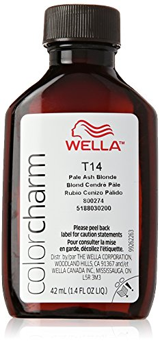 wella-color-charm-toner-t14-pale-ash-blonde-41-ml