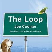 The Loop | [Joe Coomer]