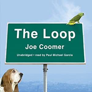 The Loop | [Joe Coomer]