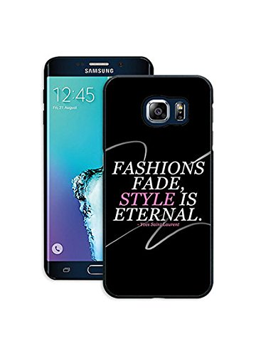 samsung-galaxy-s6-edge-plus-custodia-case-for-boy-ysl-brand-logo-style-samsung-galaxy-s6-edge-plus-c