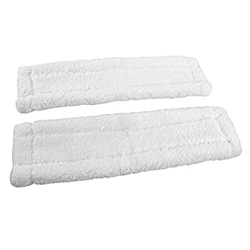 First4spares tampon tampon patin chiffon microfibre for Karcher fenetre