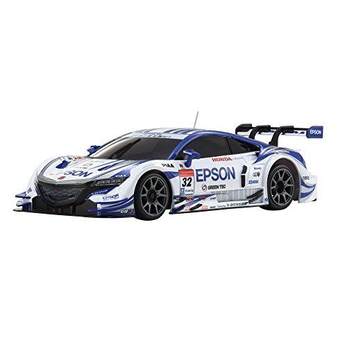 ASC-MINI-Z-Honda-NSX-CONCEPT-GT2014-E-PSON-W-MM