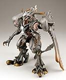 Final Fantasy Advent Children Bahamut Sin Action Figure