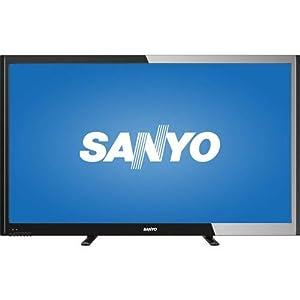Sanyo 50