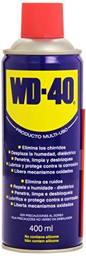 wd-40-lubrificante-multiuso-wd-40-400-ml