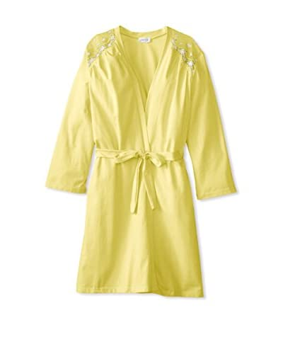 Cosabella Women's Del Mar Robe