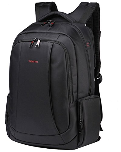Uoobag-KT-01-Laptop-Backpack-156-Business-Travel-Backpack-Bags
