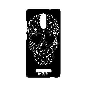 G-STAR Designer 3D Printed Back case cover for Xiaomi Redmi Note 3 / Redmi Note3 - G6942
