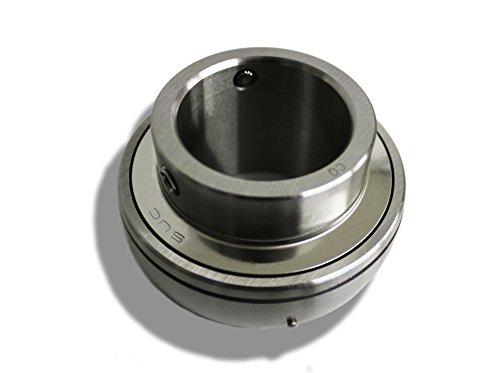 ss-uc-205-edelstahl-spannlager-25-mm-welle-mit-fda-fett-lagereinsatz-suc205-s-uc205-nirostahl