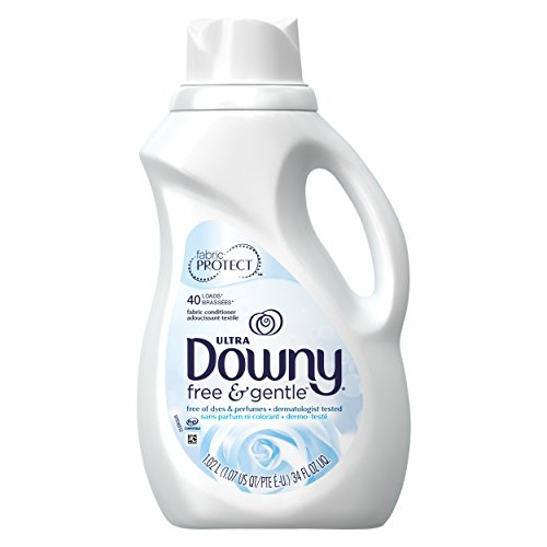 downy-free-gentle-liquid-fabric-conditioner-34-fl-oz
