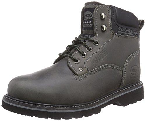dockers-by-gerli-23da104-400220-herren-combat-boots-grau-dunkelgrau-220-44-eu