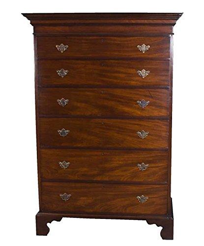 Repair Dresser Drawer front-1021930