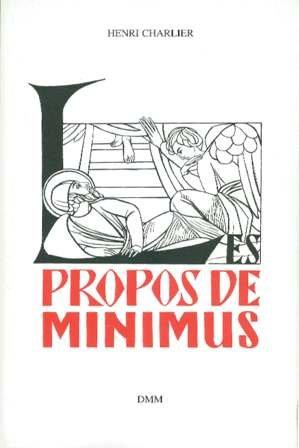 propos-de-minimus-tome-1