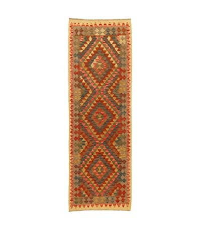 Kilim Carpets by Jalal Alfombra