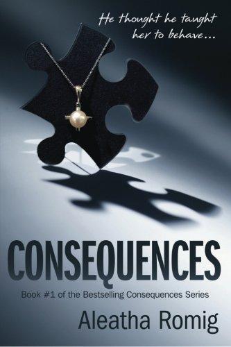 Consequences (Volume 1) PDF