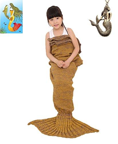 kpblisr-warm-and-soft-mermaid-tail-blanket-11-diffenrent-colors-mermaid-blanket-for-kids-and-adultye