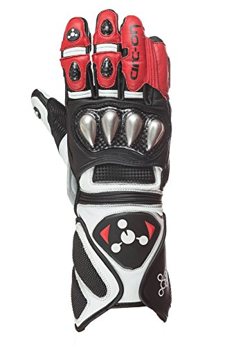 arc-on-competitzione-motorcycle-glove-red