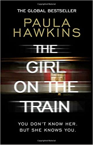 http://www.amazon.com/Girl-Train-Paula-Hawkins/dp/0552779776/ref=sr_1_2?s=books&ie=UTF8&qid=1464701834&sr=1-2&keywords=the+girl+on+the+train&refinements=p_n_feature_browse-bin%3A2656022011