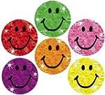500 Sparkle Smiles Superspots Teacher...