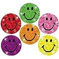 500 Sparkle Smiles Superspots Teacher & Parent Reward Stickers - Ideal For Progress Charts