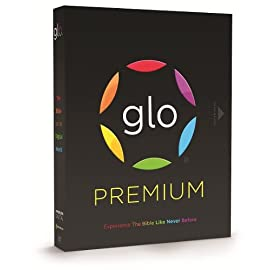 Glo Bible Premium - Multi Device
