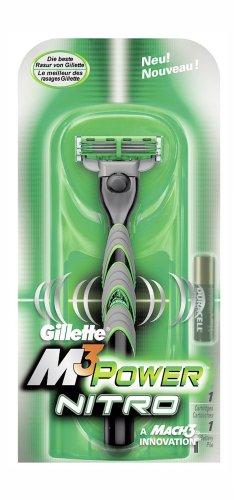 gillette-mach3-power-rasierer-batteriebetrieben-nitro-edition