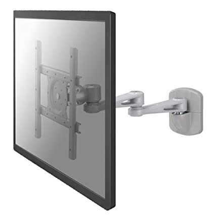 "NewStar LCD/LED/TFT wall mount 10 - 40"", FPMA-W935 (10 - 40)"