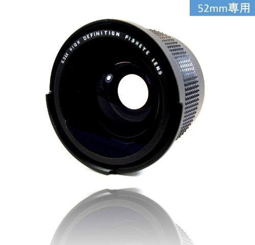Canon, Nikon, Sony A : Canon, Nikon, Sony corresponding conversi...